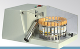 MF5218 Decapper For Vacuum Blood Collection Tubes