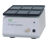 MF5211 Oscillator
