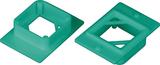 Embedding Cassettes MF69020201