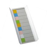 Slides Trays for 9 pieces Slides