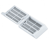 Embedding Cassettes MF69010102