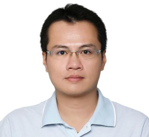Michael Tseng