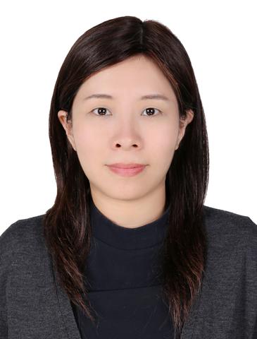 Nicole Su