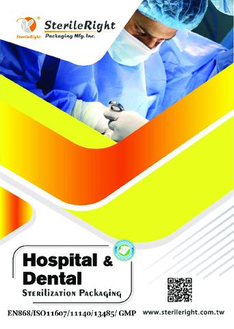 hospital dental