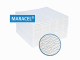 MARACEL®