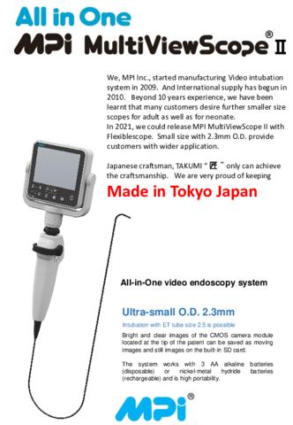 MPI Inc. Made in Tokyo Japan.pdf