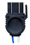 F7952 connettore 3cmdm1jgj3s44
