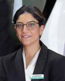 Naz Malek