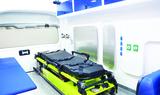 Paramed Ambulance Hiace4