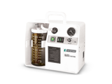 Paramed Suction