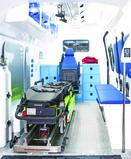 Paramed Ambulance Hiace2