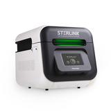 [Plasmapp]STERLINK FPS-15s Plus