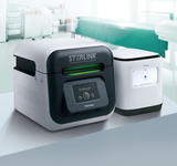 [Plasmapp]STERLINK