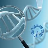 STAT-NAT DNA Mix
