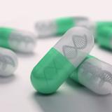 STAT-NAT Pharmacogenomics
