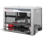 SENTiNAT 200 System