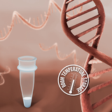 STAT NAT RNA Mix