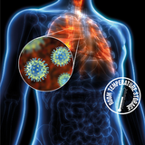 STAT-NAT Adenovirus