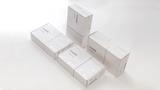 LENTELL Ileostomy products