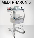 MediPharon