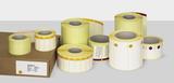 Customized chemical sterilization process indicators