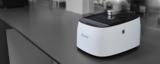 FastGene NanoSpec Photometer
