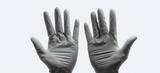 CHIRASKIN Handschuhe