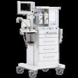 Aeonmed 8300A Anesthesia Machine