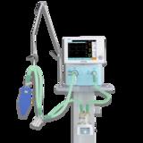 Aeonmed VG70 critical care ventilator