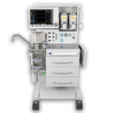 Aeonmed 8800A Anesthesia Workstation