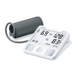 Beurer upper arm blood pressure monitor BM 93 with ECG function
