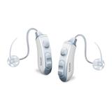 Digital hearing aid HA 85 Pair