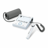 Beurer blood pressure monitor with ECG function BM 96 Cardio