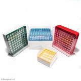Kryoboxen aus Polycarbonat - CLEARLine® Zubehör