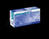 Semperguard® sapphire blue