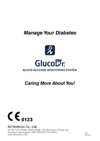 Company Profile_Allmedicus.pdf