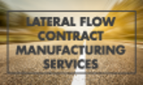 CONTRACT MANUFACTURING SERVICES
