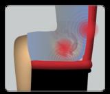 FMS Chair