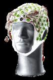 Bittium NeurOne™