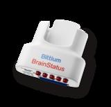 Bittium BrainStatus™