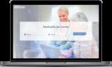 Bittium MedicalSuite™