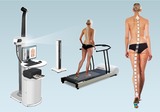 DIERS 4DmotionLab | The Compact Solution for Motion Analysis