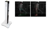 DIERS leg axis lateral | Video Gait Analysis