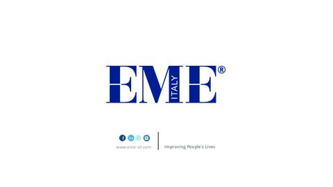 EME presentation ENG