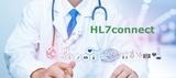 HL7connect web