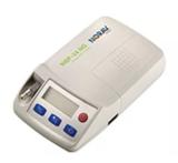 NBP-24 NG Ambulatory Blood Pressure Monitoring ABDM