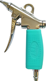 PLUSHINE Series Spray Gun Rinser