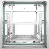 Chamber for PLUSTEAM Series