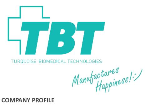 TBT Company Profile EN 008