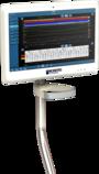 MOBERG – Multimodal ICU Monitoring Platform